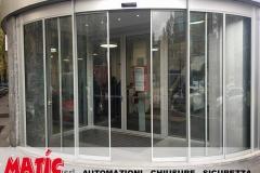 matic-automazioni-porta-automatica-01