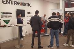 entrematic-ditec-corso-installatori-03