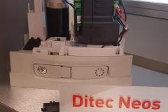 entrematic-ditec-corso-installatori-04