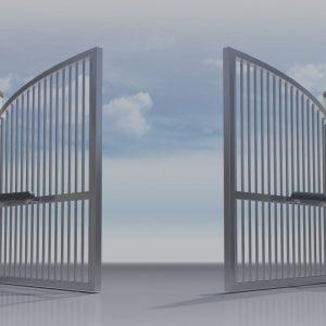Barriere e Cancelli Automatici